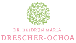 Heidrun Drescher Ochoa